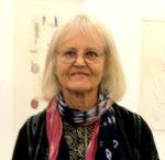 Lillevi Hultman